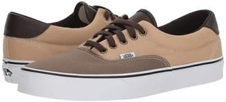Vans Era 59 Skate Shoes