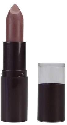 Maybelline Mineral Power Lipstick 350 Plum Wine