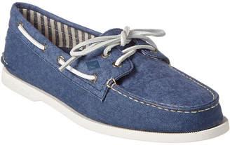 Sperry Men's 2-Eye Boat Shoe
