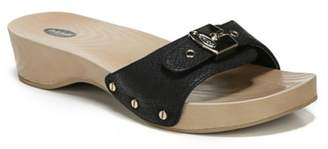 Dr. Scholl's Classic Sandal