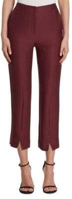 Syrah Slim Pants