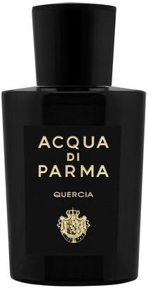 Quercia Eau De Parfum 100ml