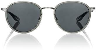 Barton Perreira Men's Corso Sunglasses