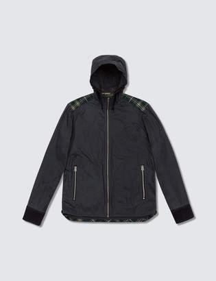 Junya Watanabe Pullover Hooded Jacket