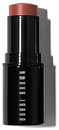 Bobbi Brown Nude Beach Collection Sheer Color Cheek Tint Limited Edition