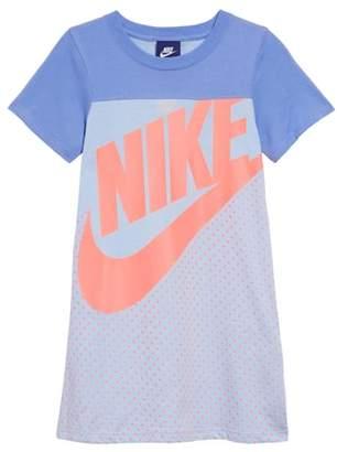Nike Jersey Dress