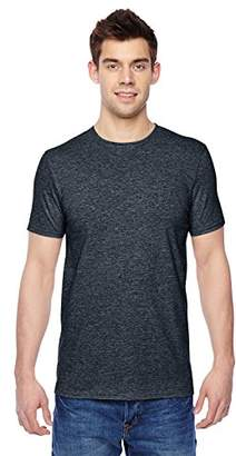 Fruit of the Loom Men's Crew T-Shirt (4 Pack)