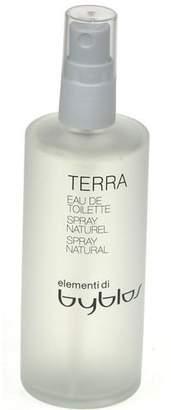 Byblos Terra for Women