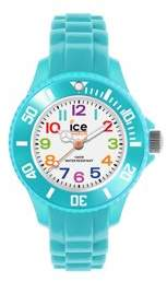 Ice Watch Mini Watch - Model: 012732