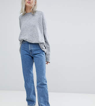 Weekday Row Blue Jeans