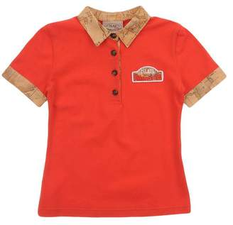 Alviero Martini DONNAVVENTURA by Polo shirt