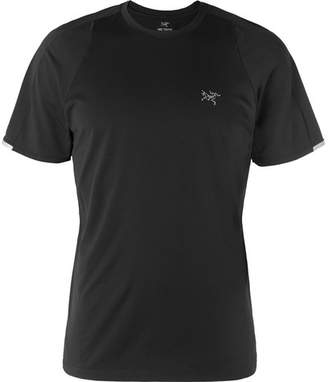 Arc'teryx Cormac Ostria T-Shirt