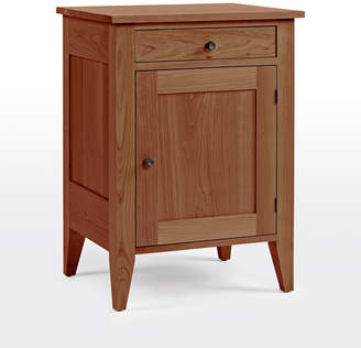 Rejuvenation Walter Nightstand