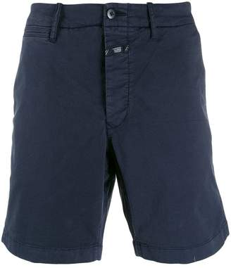 Closed classic chino shorts