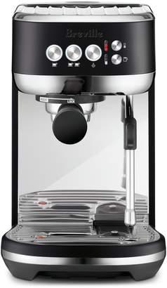 Breville Bambino Plus Compact Automatic Espresso Machine BES500BTR
