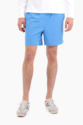 "Boast 7"" Athletic Short"
