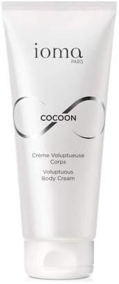 Ioma IOMA Voluptuous Body Cream 150ml