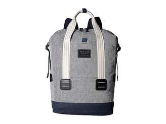 Burton Tinder Tote Tote Handbags