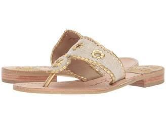 Jack Rogers Isla Women's Sandals