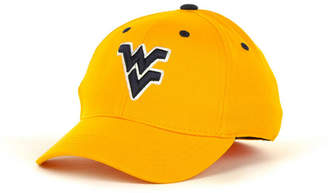 Top of the World Boys' West Virginia Mountaineers Onefit Cap