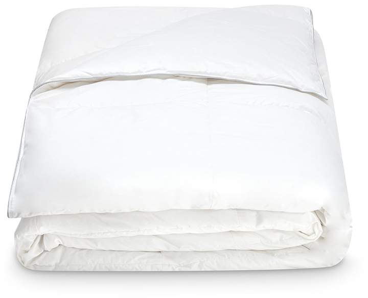 Cortina luxe king size down duvet