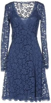 Rosemunde COPENHAGEN Short dress