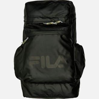 Fila Forbes Backpack