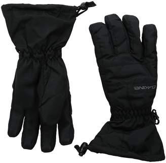 Dakine Avenger Glove Extreme Cold Weather Gloves