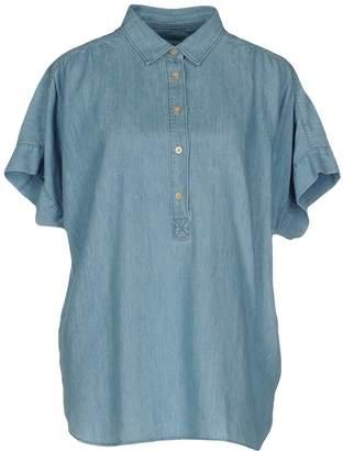 Closed Denim shirts