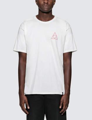HUF Good Trips Triangle S/S T-Shirt