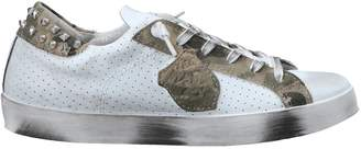 Beverly Hills Polo Club Low-tops & sneakers - Item 44665679OT