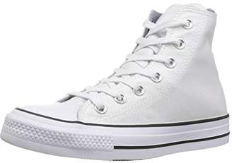 Converse Chuck Taylor All Star Shiny Tile HIGH TOP Sneaker