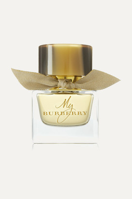 Burberry Beauty - My Sweet Peas & Bergamot, 30ml