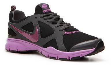 Nike In-Season TR Cross Training Shoe - Womens