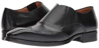 Mezlan Rioja Men's Slip-on Dress Shoes