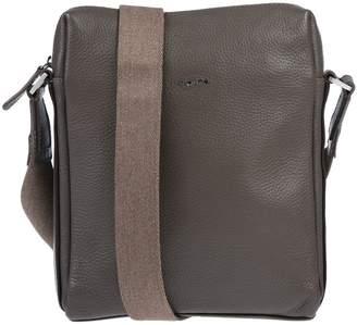 Ungaro Handbags