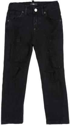 IMB I'M BRIAN Casual pants - Item 13237118GW