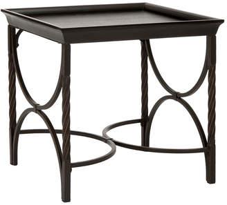 Safavieh Owen End Table