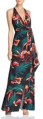 Style Stalker Stylestalker Evelyn Maxi Dress