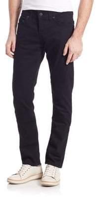 True Religion Rocco Slim Fit Jeans