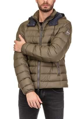 Colmar Down Jacket Duvet Empire