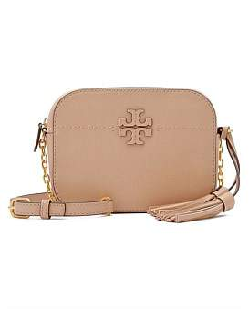 4a600749ad8 Tory Burch Beige Bags For Women - ShopStyle Australia