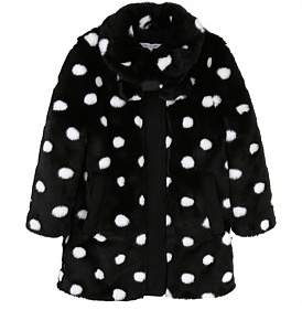 Little Marc Jacobs Coat(6-12 Years)