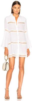 Alexis Elvine Dress