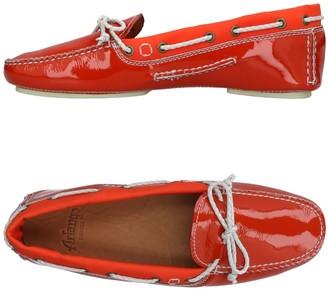 Arfango Loafers