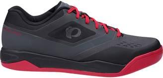 Pearl Izumi X-alp Launch SPD Cycling Shoe - Men's