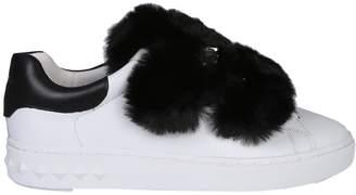 Ash Panda 06 Sneaker