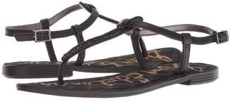 Sam Edelman Gigi Women's Sandals