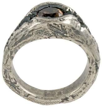 Tobias Wistisen small rift arg ring