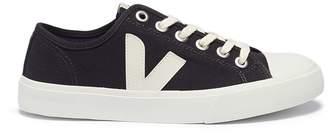 Veja 'WATA' organic canvas sneakers